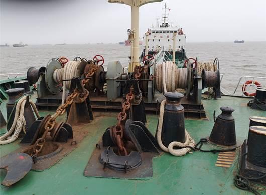 说明: C:\Users\panbo\Desktop\永盛油29-4800吨一级油船\船照2019.5.12\IMG_20190512_145415.jpg
